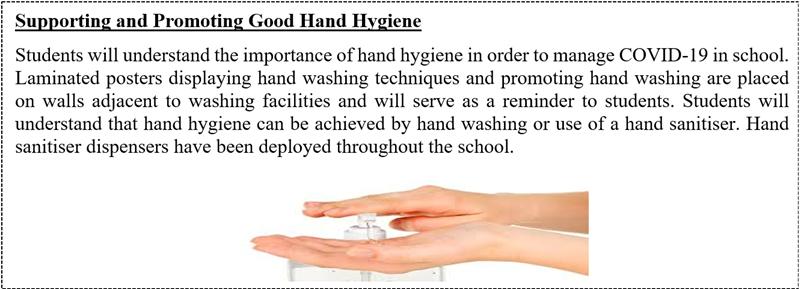 Hand sanitising.png