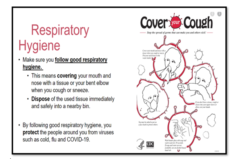 Respiratory Hygiene.png